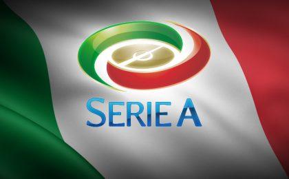 Calcio serie A in streaming: chiusi 7 siti ritenuti illegali