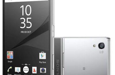 Sony Xperia Z5 Premium Vs iPhone 6: topclass a confronto