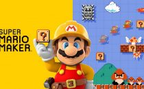 Super Mario Maker: arriva il livello personale da condividere