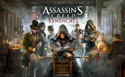Assassin's Creed Syndicate: Season Pass – Jack Lo Squartatore