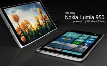 Lumia 950 vs Sony Xperia Z5: il confronto