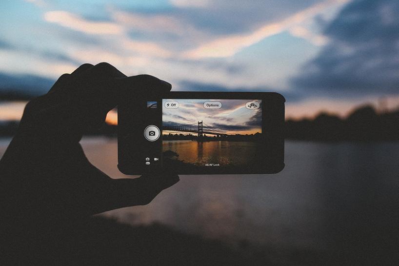 Collage foto iPhone: le app migliori per unire foto