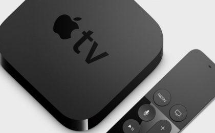Apple TV (2015): prezzo, scheda e uscita in Italia