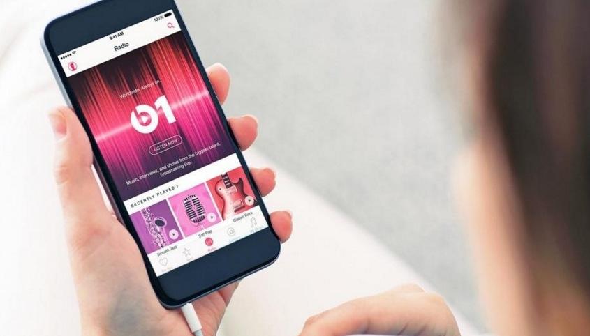 Apple Music: non sei abbonato? Siri non ti risponde