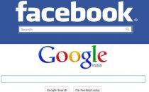 Facebook motore di ricerca: Search FYI sfida Google