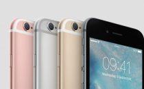 Fotocamera iPhone 6s deludente nella recensione di DxOMark