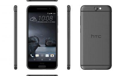 HTC One A9 vs LG G4: confronto tecnico