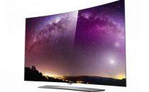 Le 5 migliori televisioni 4K HD (Ultra HD)