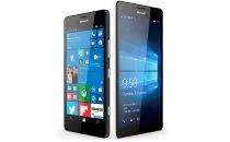 Lumia 950 vs 950 XL: confronto tra topclass Microsoft