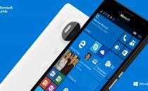 Lumia 950 XL vs Xperia Z5 Premium: il confronto