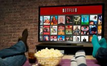 Netflix Italia: debutta il servizio di streaming on demand