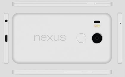 Nexus 5X Vs Sony Xperia Z5: confronto tra nuovi device