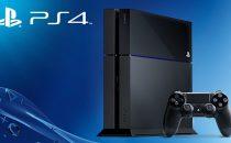 PlayStation 4, prezzo scontato in Italia