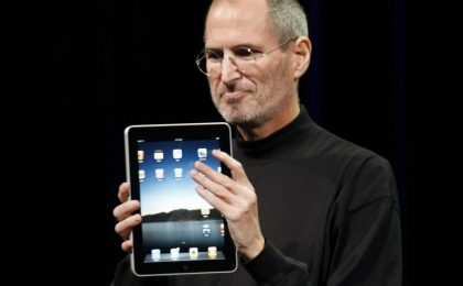 Quiz Steve Jobs: conosci la storia del co-fondatore di Apple?