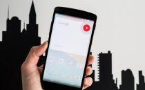 Come eliminare i comandi vocali su Google Now