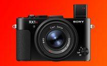 Sony RX1R II: prezzo e scheda tecnica della full frame compatta