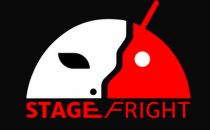 Virus Android: il pericolo di Stagefright e come proteggersi