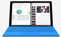 Surface Pro 4 vs Macbook Air: paragone e confronto