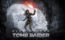 Rise of the Tomb Raider: nuovo gameplay esclusivo