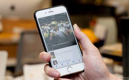Cos'è Twitter Moments e come cambierà il social