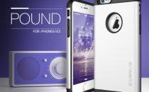 Le custodie per iPhone 6 sono compatibili con iPhone 6s?