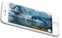 Come registrare video 4k con iPhone 6s e 6s Plus
