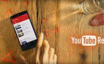 YouTube Red: Google sfida Netflix