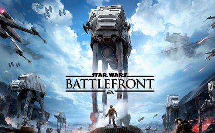 Star Wars: Battlefront, le schede video più performanti