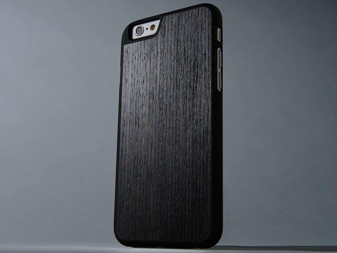 Custodie iPhone 6s: i case e bumper migliori e più belli