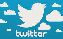 Come aggiungere più account su Twitter: la spiegazione per iPhone e Android