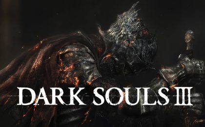 Dark Souls 3: 5 cose che abbiamo appreso
