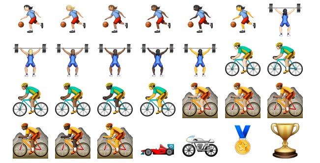 emoji_iphone_attività