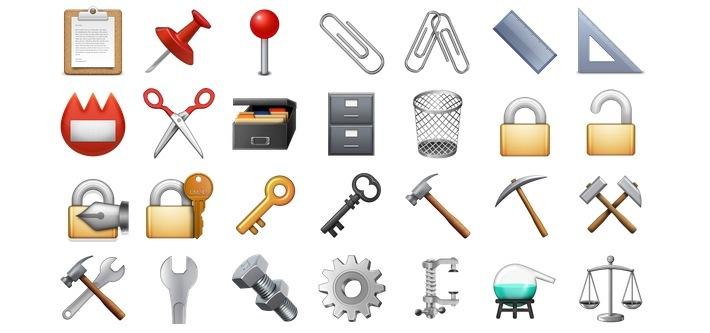 emoji_iphone_oggetti