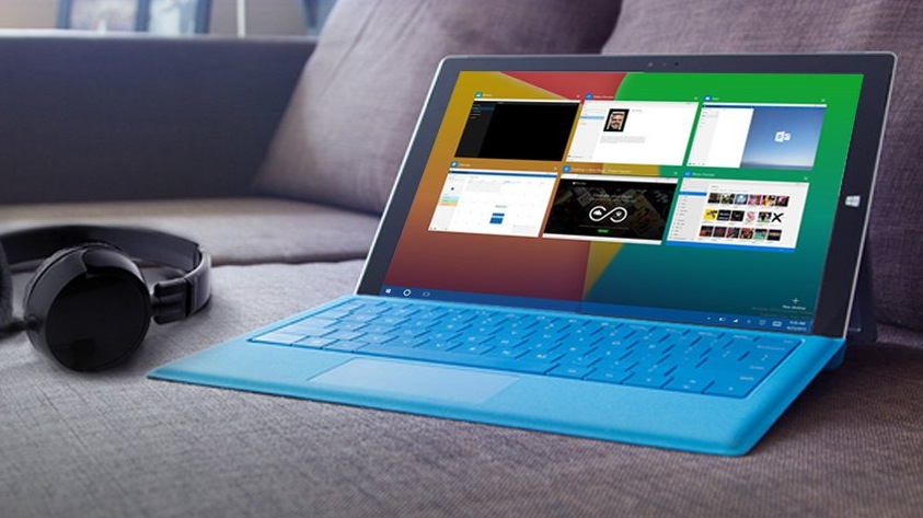 evento_Microsoft