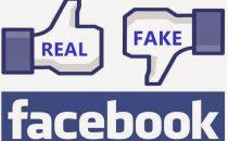 Falso profilo Facebook: 5 modi per riconoscerlo