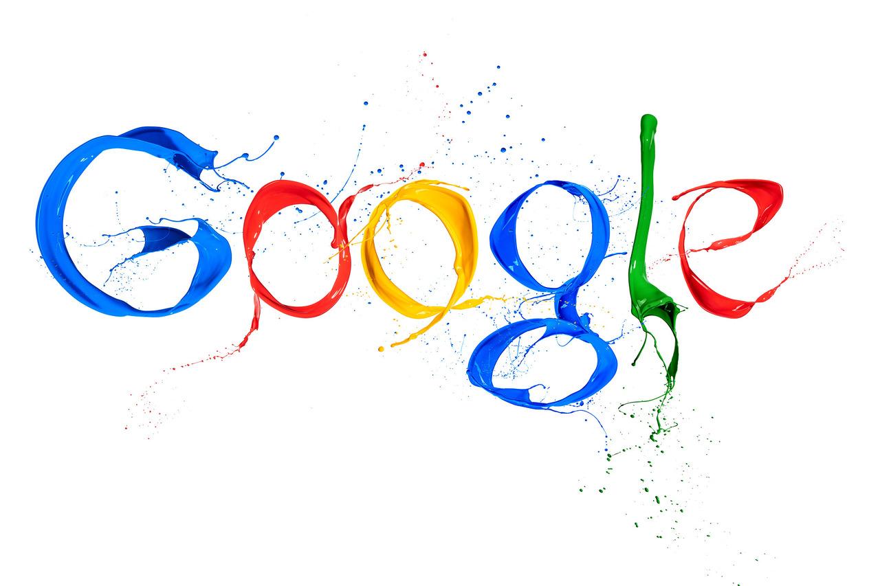 Google, 6 servizi superano il miliardo di utenti