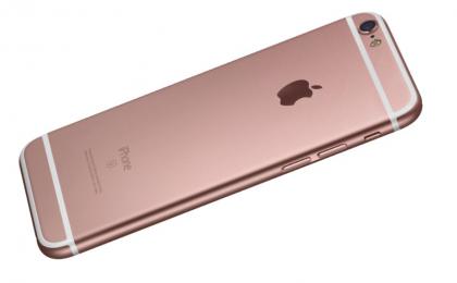 iPhone 6S in uscita in Italia: prezzo e scheda tecnica