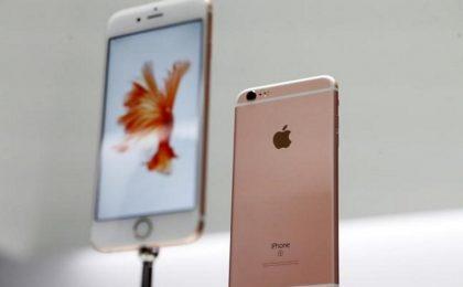 iPhone 6s e 6s Plus con Vodafone: offerte in ricaricabile o abbonamento
