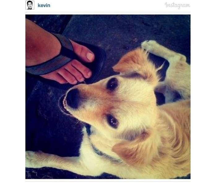 Compleanno Instagram: 5 anni per il social delle foto