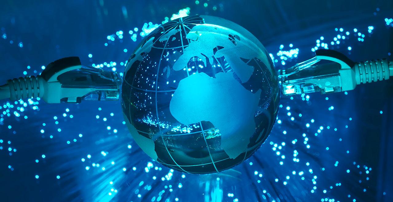 internet_ritorno_al_futuro