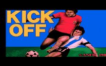 Kick Off Revival: in arrivo su Playstation 4 e Ps Vita