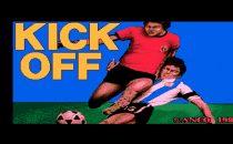 Kick Off Revival: in arrivo su Playstation 4 e Ps Vita