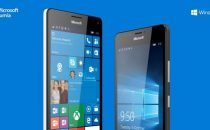 Lumia 950 XL vs Nexus 6P: scontro tra giganti