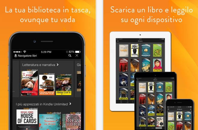 migliori_app_ebook_kindle