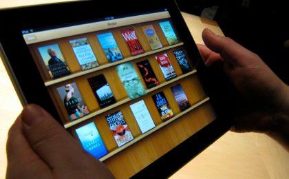 Migliori app per ebook: come leggere su smartphone e tablet