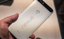 Nexus 6P vs OnePlus 2: schede tecniche a confronto