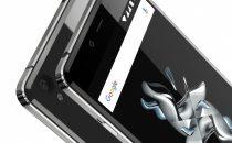 OnePlus X vs OnePlus 2: confronto di schede tecniche