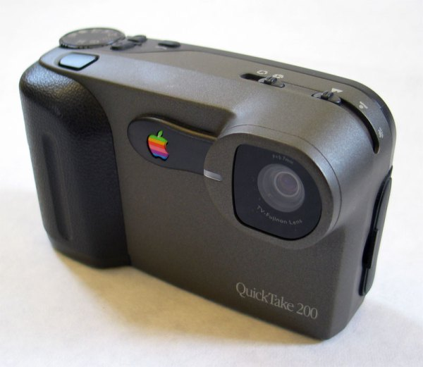 prodotti_Apple_QuickTake_Camera