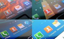 Smartphone risoluzione 4k: quanto è importante?