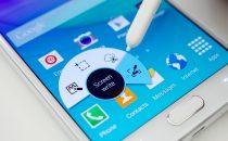 Samsung Galaxy Note 5: uscita in Italia anticipata?